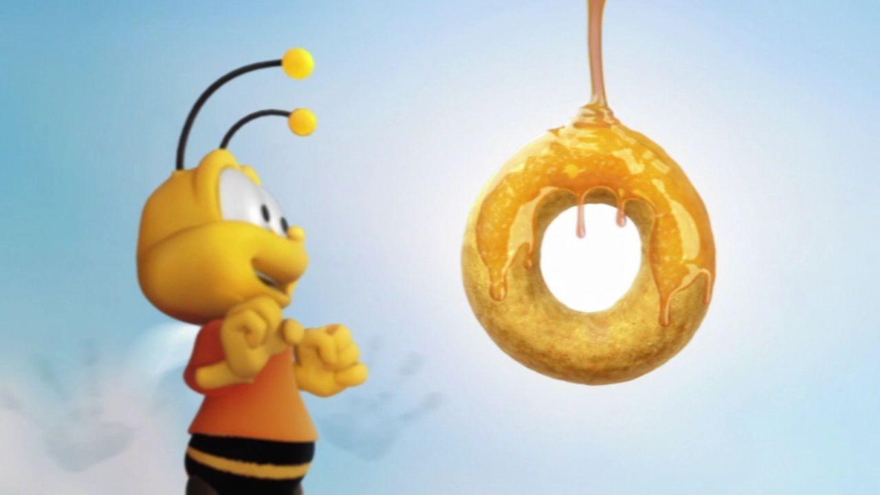 Honey_cheerios_shots